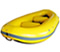 Inflatable boat, Inflated boat, Air-inflated boat